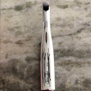 Artis Digit Circle 1 brush